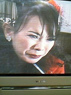 image/mimitakosu-2006-05-23T15:12:07-2.jpg