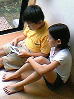 image/mimitakosu-2006-07-03T12:50:18-3.jpg