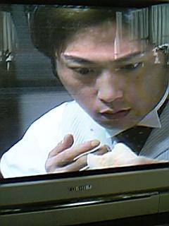 image/mimitakosu-2006-05-23T15:02:08-2.jpg