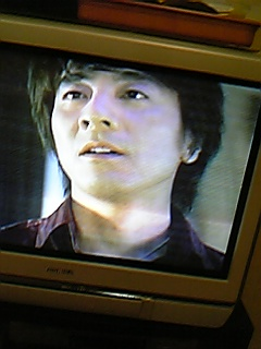 image/mimitakosu-2006-07-05T08:52:59-1.jpg