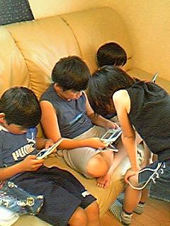 image/mimitakosu-2006-07-08T22:58:56-1.jpg
