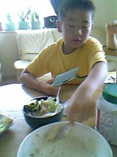 image/mimitakosu-2006-07-17T12:49:09-1.jpg