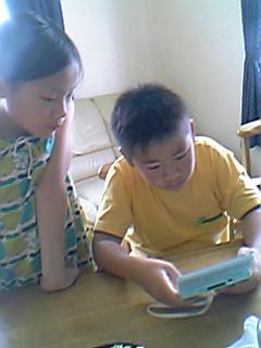 image/mimitakosu-2006-07-17T12:49:10-2.jpg
