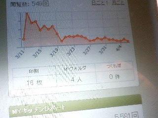 090407_150256.JPG